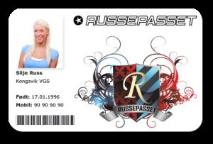 russepasset-idkort-info-2